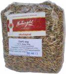 Zöld zabfű mag, bio, Naturgold (500g)