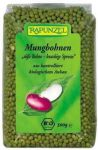 Mungo bab, bio, Rapunzel (500 g)