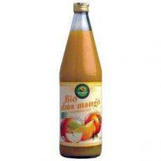 Alma-mangólé, bio, Biopont (750 ml)
