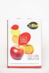 Almalé sütőtökkel, bio, BeBio (3liter)