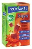 Szójaital csokoládés, bio, Provamel (250 ml)