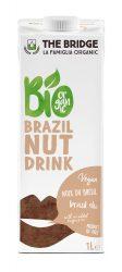 Brazil dió ital, bio, The Bridge (1000ml)