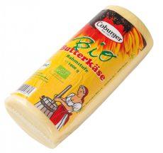 Trapista sajt, egész, bio, Coburger (1000g)