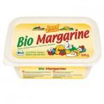 Növényi margarin, bio, Landkrone (500g)
