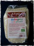 Mamagríz ősi gabonákból, bio, Naturgold (500g)