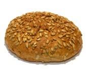Napsugár kenyér, bio, Piszkei Öko
