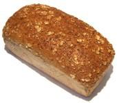 Tönkölybúza kenyér, bio, Piszkei Öko