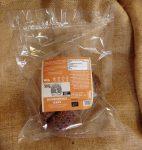 Mindenmentes kenyér, szeletelt, gluténmentes, paleo, bio, Piszke (300g)(védőgázas csomagolásban)