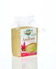 Amaránt, bio, Biorganik (500 g)
