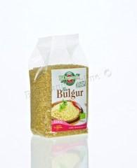 Bulgur, bio, Biorganik (500 g)