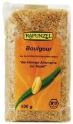 Bulgur, bio, Rapunzel (500 g)