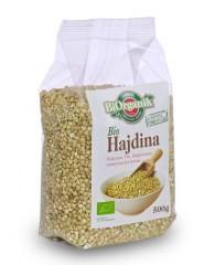 Hajdina, bio, Biorganik (500 g)
