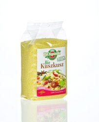 Kuszkusz, bio, Biorganik (500 g)