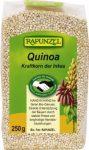 Quinoa, bio, Rapunzel (250 g)