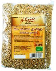 Alakor ősbúza gersli, bio, Naturgold (500g)