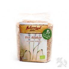 Alakor ősbúza, szemes, bio, Naturgold (500 g/cs)