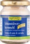 Szentjánoskenyér liszt, bio, Rapunzel (65g)