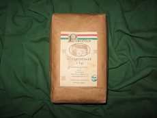 Búza kenyérliszt, bio, Pásztó (1kg)