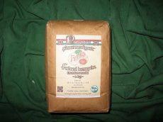 Falusi kenyér lisztkeverék, bio, Pásztó (1000g)