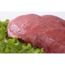 Sertés comb fagyasztva, bio, Széles Hús