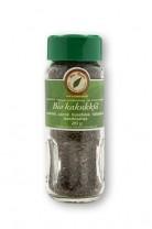 Kakukkfű szórófejes üvegben, bio, Bio Berta (20 g) - 2022/09/23.