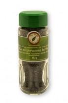 Majoranna szárítmány szórófejes üvegben, bio, Bio Berta (15g)