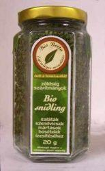 Snidling gyűrű szárítmány, bio, Bio Berta (20 g)