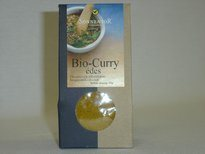 Curry, bio, Sonnentor (35 g)