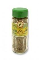 Vallomás fűszerkeverék szórófejes üvegben, bio, Bio Berta (30g) - a fűszer Jolly Joker