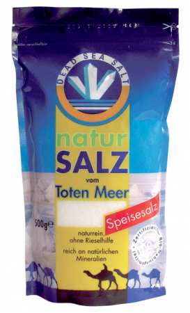 Holt tengeri só január ajánlatok | ÁrGép ár-összehasonlítás