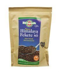 Fekete só, natur, Naturmind (250g)