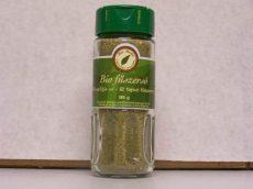 Himalája fűszersó 12 fajszi fűszerrel, szóróüvegben, bio, Bio Berta (70g)