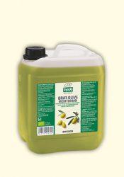 Olíva sütőolaj, bio, Byodo (5 l)