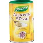 Agávé édesítőszer, bio, Dennree (200g)