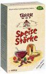 Keményítő, gluténmentes, bio, Bauck Hof (250g)