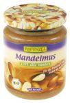 Mandulakrém,100%- os, bio, Rapunzel (250 g)