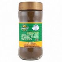 Gabonakávé, instant, üveges, bio, Biopont (100 g)