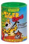 Kakaóital, instant, bio, Tiger Quick (400 g)