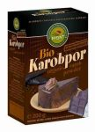 Karobpor, bio, Biopont (200 g)