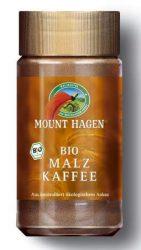 Instant maláta kávé, Demeter, Mount Hagen (100g)