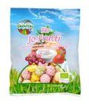 Gumicukor, Jo-Frutti, bio, Ökovital (100g)