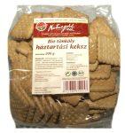 Háztartási keksz, bio, Naturgold (200g)