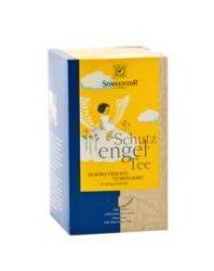 Őrangyal tea, bio, Sonnentor (30 g)