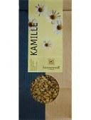 Kamilla virág tea, szálas, tasakos, bio, Sonnentor (50g)
