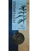 Borsmenta tea, zacskós, bio, Sonnentor (50g)