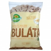 Buláta, bio, Biopont (100 g)