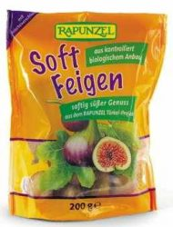 Puha füge, bio, Rapunzel (200 g)