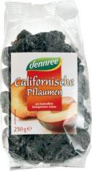 Aszalt szilva (kaliforniai), bio, Dennree (250g)