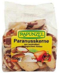 Paradió, bio, Rapunzel (100 g)