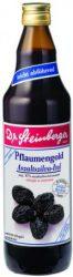 Aszalt szilvalé, Dr. Steinberger (750ml)
